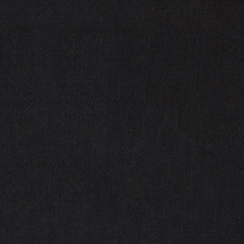 Torbica X-lander Astral black