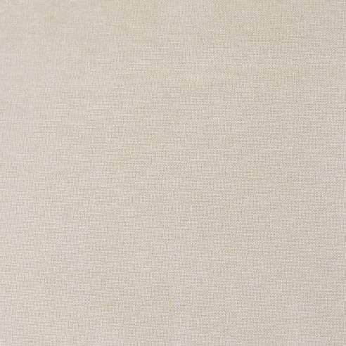 Torbica X-lander Daylight beige