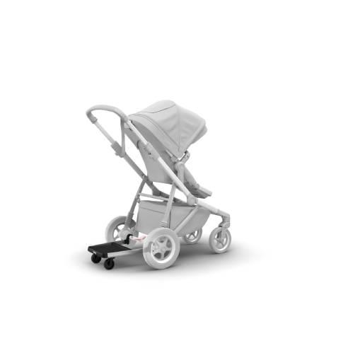 Board Thule, Otroški voziček Thule Sleek