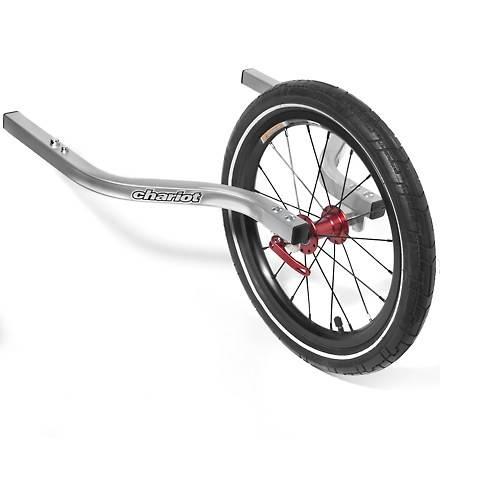Chariot oprema za tek Jogging Kit