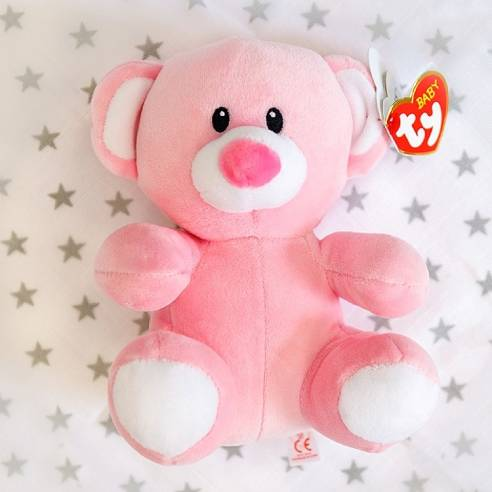 Igrače za dojenčke, otroke, pliško, medvedek