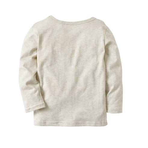 oblačila za otroke, dojenčke, fante, deklice dolge hlače jeans in pulover dolgi rokav