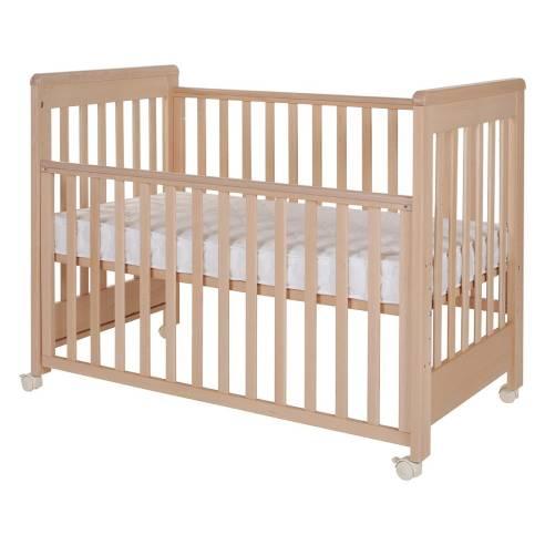 otroška posteljica 120x60cm