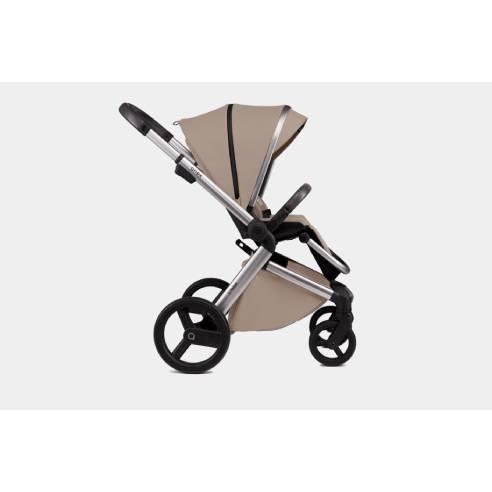 Otroški voziček Anex l/type 2v1 Flash
