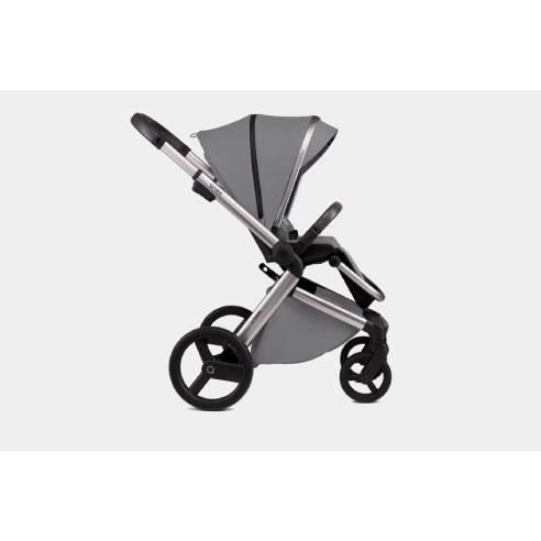 otroški voziček Anex l/type 2v1 Stone