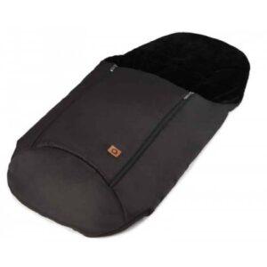 Zimska vreča Anex za otroški voziček
