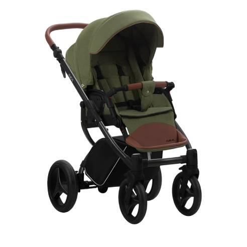 Otroški voziček Bebetto Luca 04 Standart