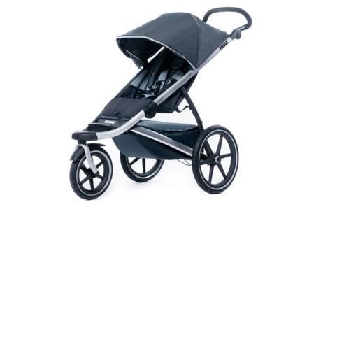 Otroški voziček Thule Urban Glide 1- black