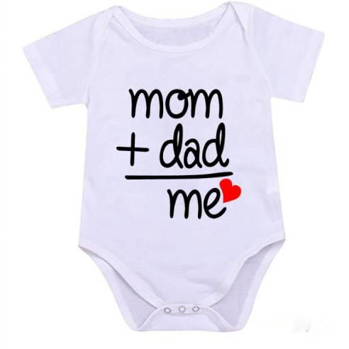 oblačila za otroke, dojenčke, fante, deklice bodi