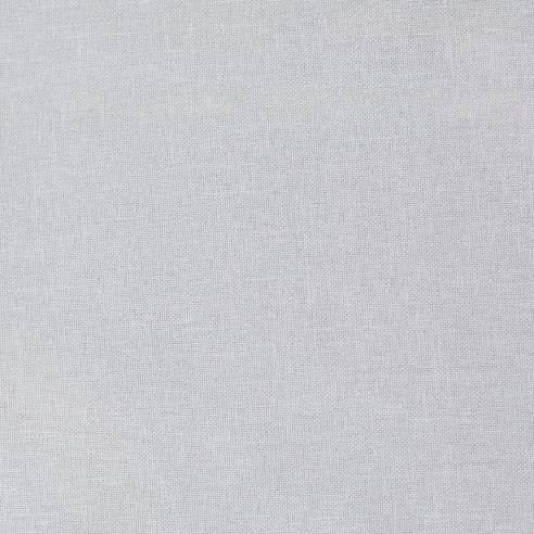 torbica X-lander Morning grey