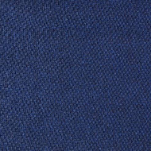 Otroški Voziček X-lander City 2v1 Night blue