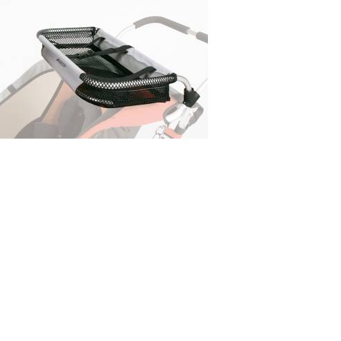 Thule Chariot – Mreža za prtljago Cargo rack 2