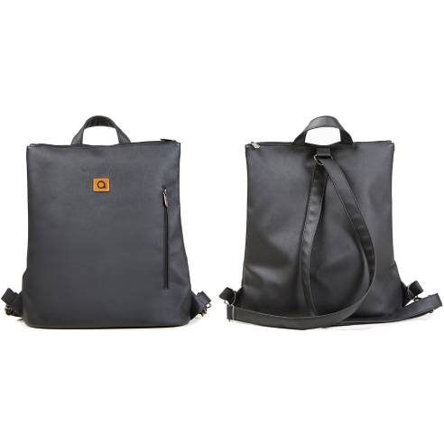Anex torba-nahrbtnik za otroški voziček za mamice
