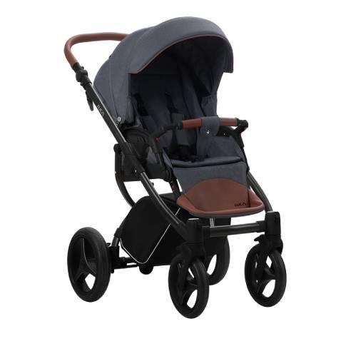 Otroški voziček Bebetto Luca 06 Standart