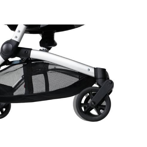 X-lander Fly evening grey otroški športni voziček
