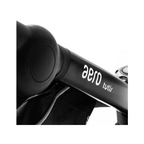 Otroški voziček Tutis Aero