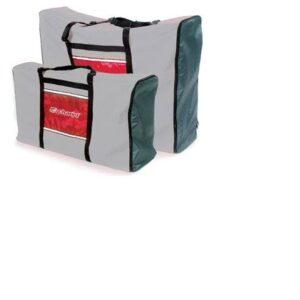 Thule Chariot – Potovalna torba za 1