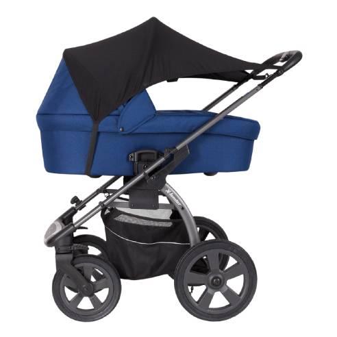 Univerzalni senčnik – tenda X-lander za otroški voziček