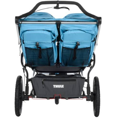 Otroški voziček Thule Urban Glide 2