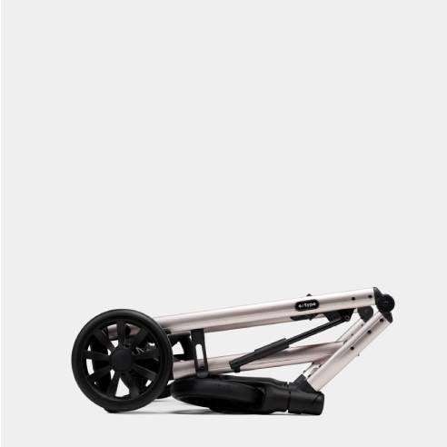 Otroški voziček Anex l/type