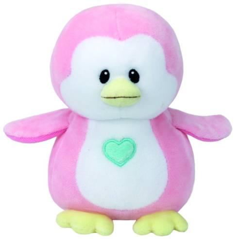 Igrače za dojenčke, otroke, pliško, pingvin