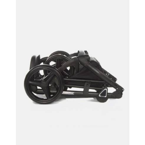 Ogrodje otroški voziček Adamex Cortina