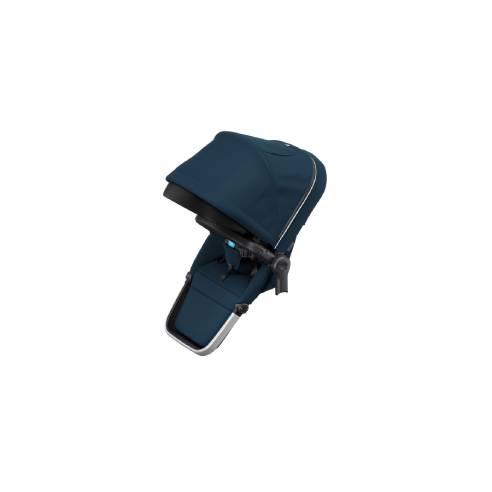 Thule Sleek Športni sedež, otroški voziček modra, blue