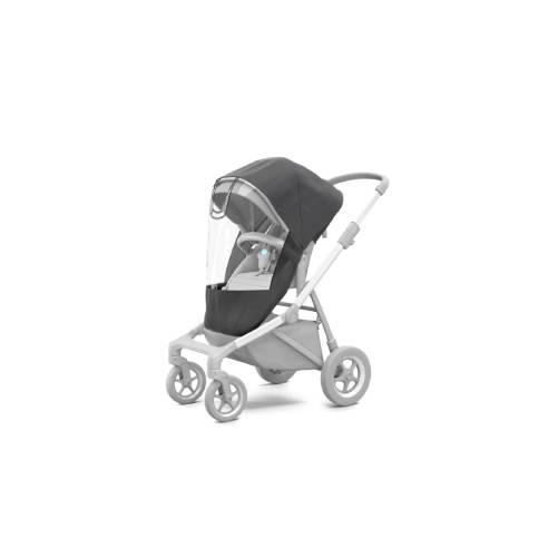 Thule Sleek dežna prevleka za športni sedež, otroški voziček