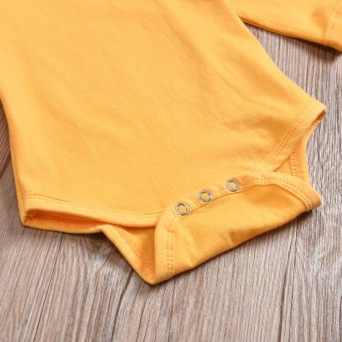 oblačila za otroke, dojenčke deklice bodi dolgi rokav