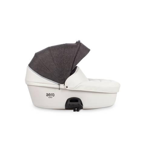 Tutis Aero Reflective, White