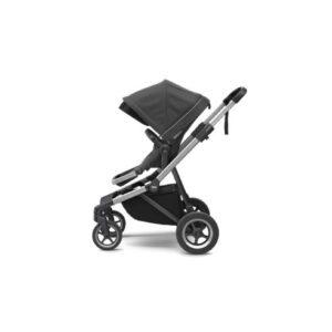 Thule Sleek 2v1 otroški voziček