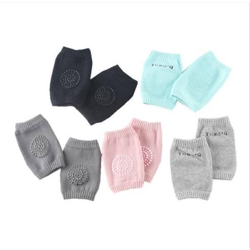 oblačila za otroke, dojenčke, fante, deklice kolenčniki za dojenčke