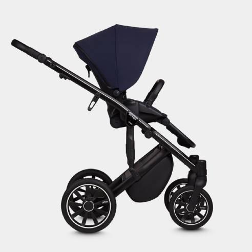 Otroški voziček Anex m/type 2v1 Splash