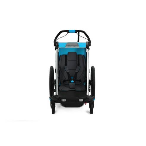 Thule Chariot Sport 1 Blue