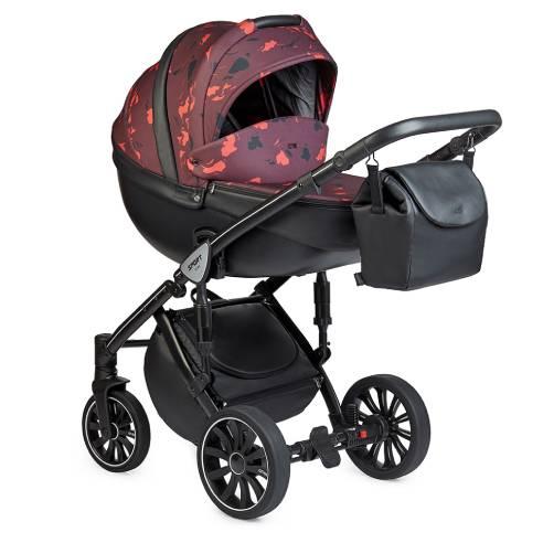 Otroški voziček Anex Sport AB02 Arch R