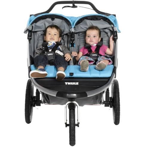 Otroški voziček Thule Urban Glide 2-