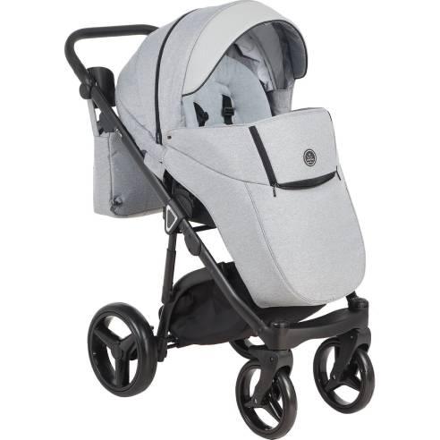 Otroški voziček Adamex Cortina