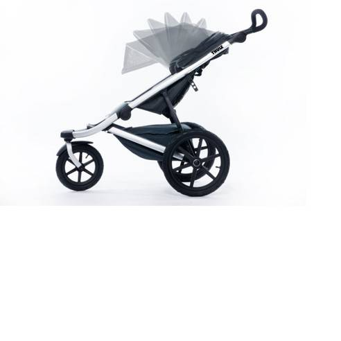 Otroški voziček Thule Urban Glide 1