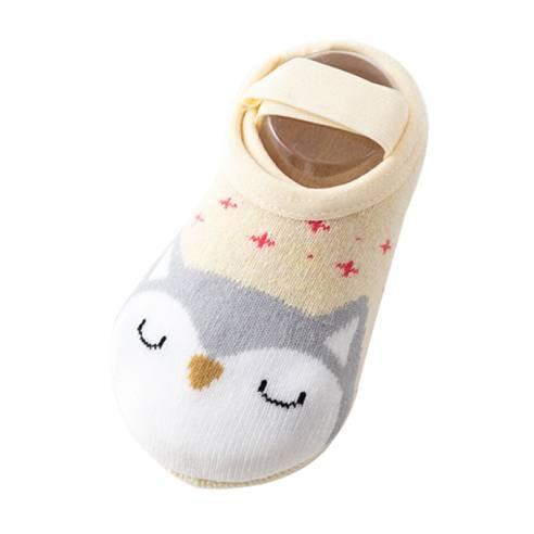 oblačila za otroke, dojenčke, fante, deklice copatki, nogavičke