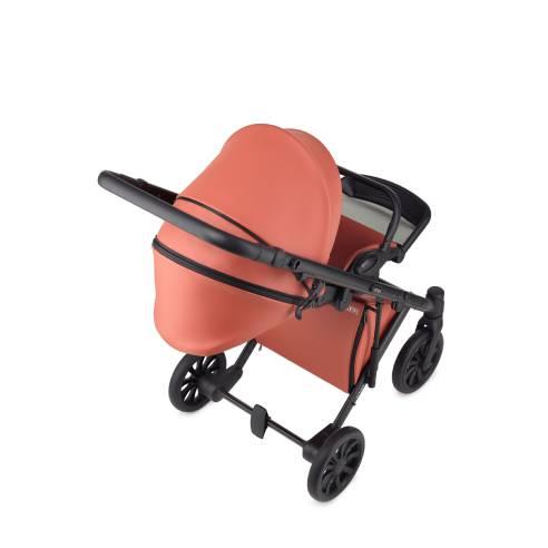 Otroški voziček Anex e-type Bohemia et-04A 04