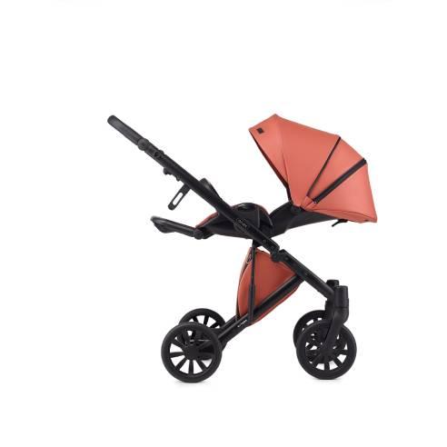 Otroški voziček Anex e-type Bohemia et-04A 07