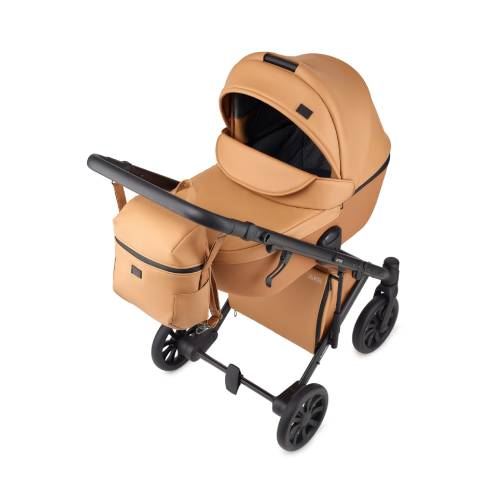Otroški voziček Anex e-type Caramel et-07A 01