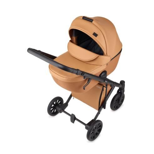 Otroški voziček Anex e-type Caramel et-07A 02