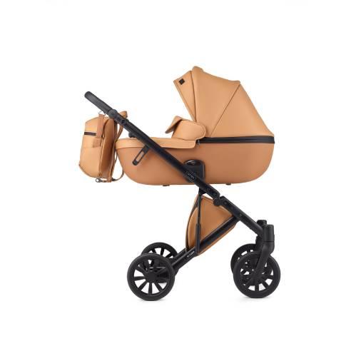Otroški voziček Anex e-type Caramel et-07A 06