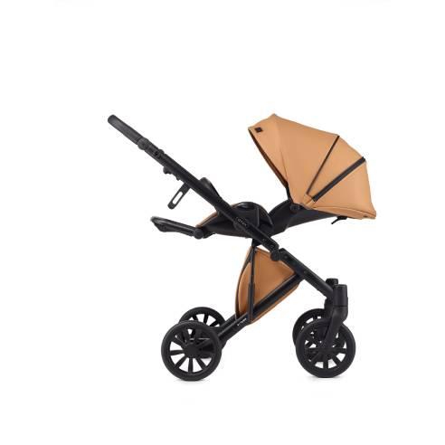 Otroški voziček Anex e-type Caramel et-07A 07