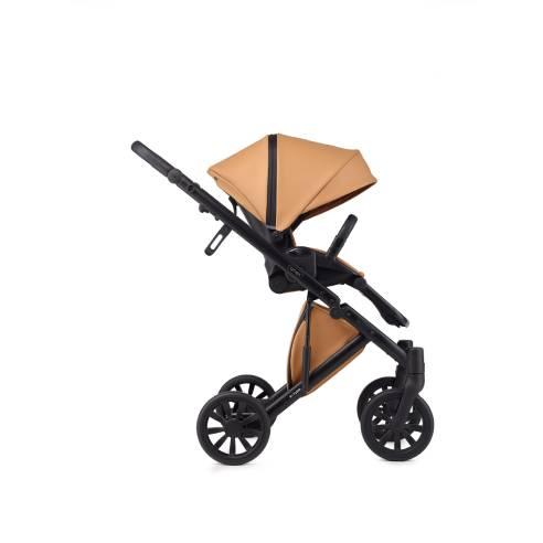 Otroški voziček Anex e-type Caramel et-07A 08