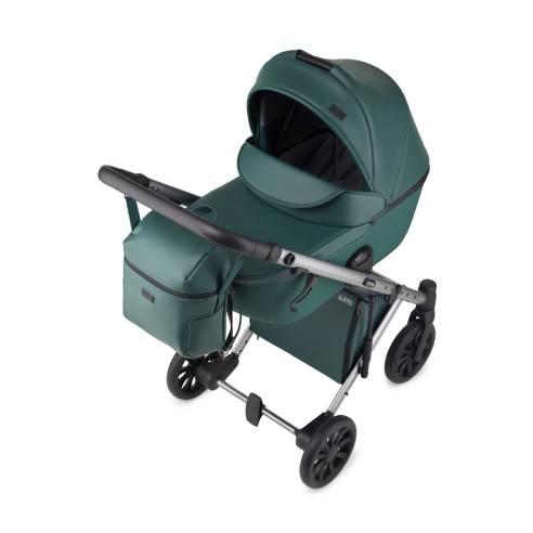 Otroški voziček Anex e-type Jazz et-01A 03