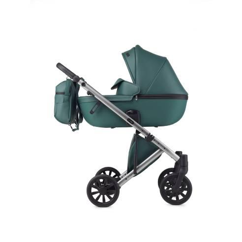 Otroški voziček Anex e-type Jazz et-01A 06