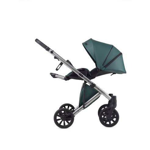 Otroški voziček Anex e-type Jazz et-01A 07