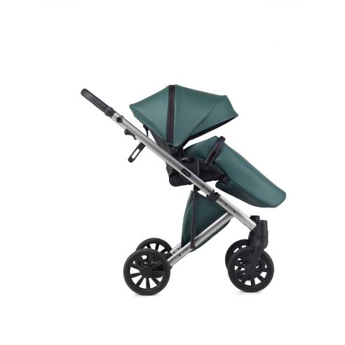 Otroški voziček Anex e-type Jazz et-01A 09